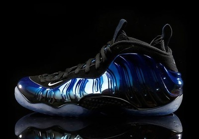 nike-air-foamposite-one-blue-mirror-coming-soon-02.jpg