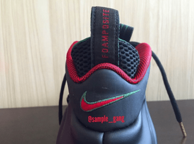 nike-air-foamposite-pro-gucci-1.png