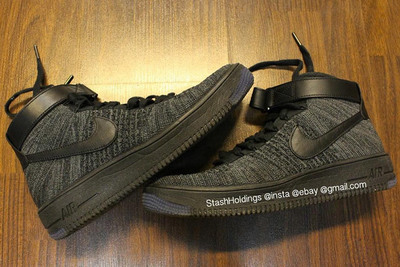 nike-air-force-1-flyknit-black-fall-2015.jpg