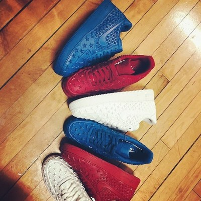nike-air-force-1-low-independence-day.jpg