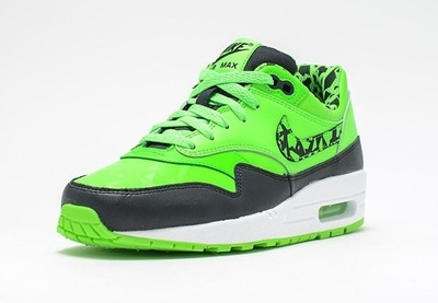nike-air-max-1-fb-neymar-green-strike-2.jpg