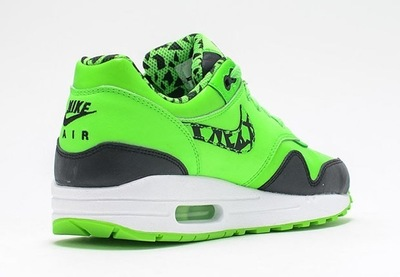 nike-air-max-1-fb-neymar-green-strike-3.jpg