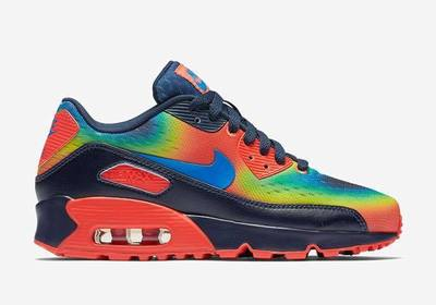 nike-air-max-90-heat-map-pack-2.jpg