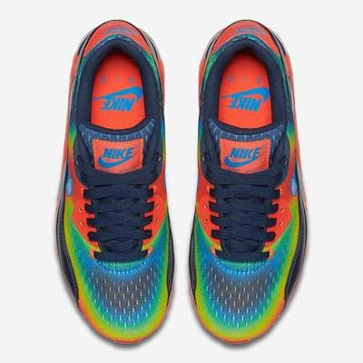 nike-air-max-90-heat-map-pack-4.jpg