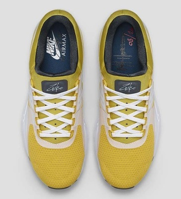 nike-air-max-zero-white-yellow-09.jpg