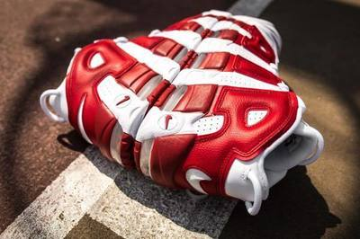 nike-air-more-uptempo-white-gym-red-11.jpg