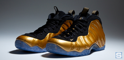 nike-foamposite-metallic-gold-1.jpg