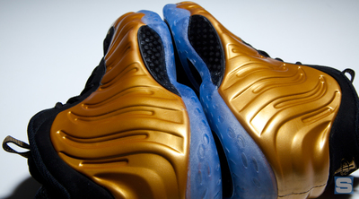 nike-foamposite-metallic-gold-6.jpg