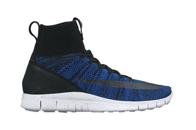 nike-free-flyknit-mercurial-black-and-blue-222.jpg