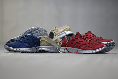 nike-free-run-2-0-suede-pack-01-630x420.jpg