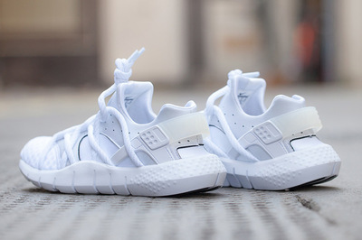 nike-huarache-nm-2015-all-white-stateside-release-3.jpg