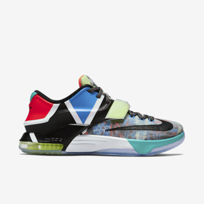 nike-kd-7-what-the.png