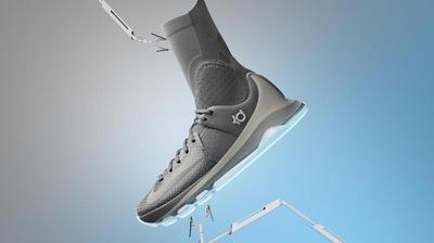 nike-kd-8-elite-grey.jpg