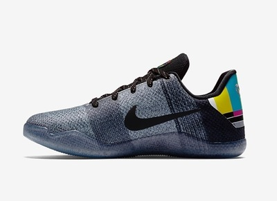 nike-kobe-11-gs-tv-static-2.jpg