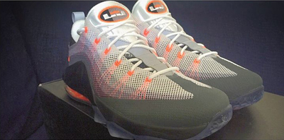 nike-lebron-12-low-air-max-95-1.jpg
