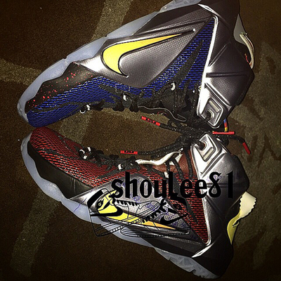 nike-lebron-12-what-the-sample-2.jpg