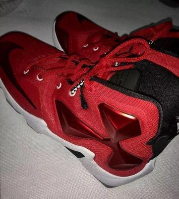 nike-lebron-13-red-white-black-2.jpg