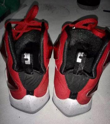 nike-lebron-13-red-white-black-3.jpg