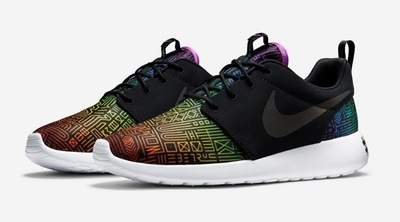 nike-roshe-be-true-2015.jpg