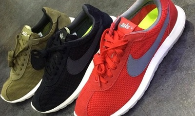 nike-roshe-ld-1000-og-colorways-02-670x400.jpg
