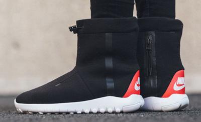 nike-tech-fleece-boot-black-white-red.jpg