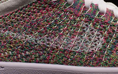 nike-tennis-classic-flyknit-multicolor-3.jpg
