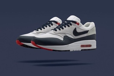 nikelab-air-max-1-patch-paris-1.jpg