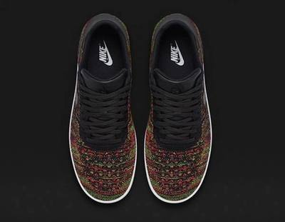 nikelab-flyknit-air-force-1-low-ultra-multicolor-2.jpg