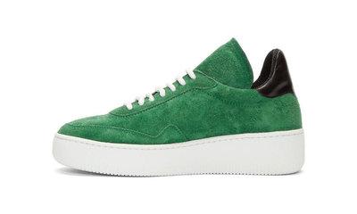 off-white-meadow-sneakers-2-960x576.jpg