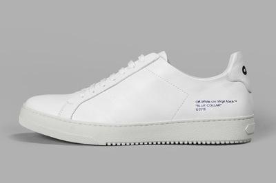 off-white-virgil-abloh-2016-sneaker-collection-05.jpg