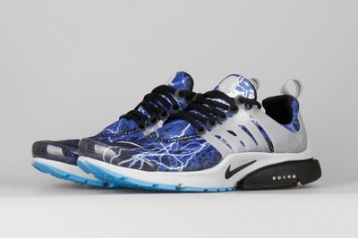 original-lightning-graphic-air-presto-summer-02.jpg