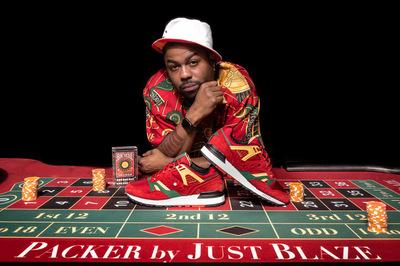 packer-by-just-blaze-saucony-grid-sd-casino-1.jpg