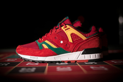 packer-by-just-blaze-saucony-grid-sd-casino-2.jpg