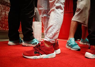 packer-sneaker-freaker-puma-event-recap-4.jpg