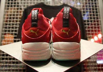 packer-sneaker-freaker-puma-event-recap-6.jpg