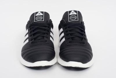 palace-adidas-cm-boost-black-2_nzde19.jpg