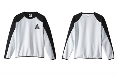 palace-skateboards-x-adidas-originals-10-winter-lookbook-10.jpg