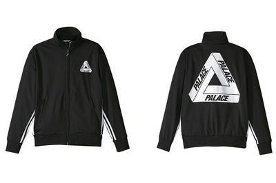 palace-skateboards-x-adidas-originals-13-winter-lookbook-13.jpg