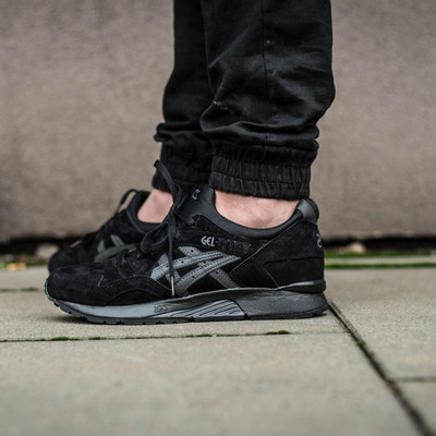 pol_pm_BUTY-ASICS-GEL-LYTE-V-SHADOW-PACK-H5M4L-9090-9408_1.jpg