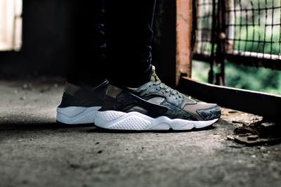 sbtg-for-hypebeast-nike-air-huarache-awol-camo-part-1-00.jpg