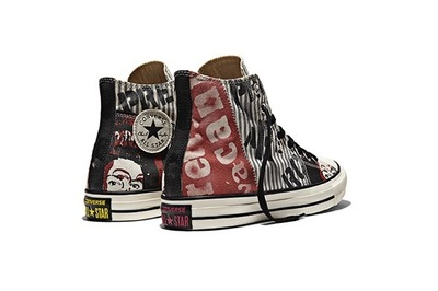 sex-pistols-converse-chuck-taylor-all-star-22.jpg