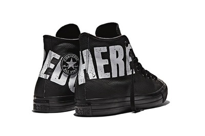sex-pistols-converse-chuck-taylor-all-star-3.jpg