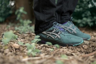 size-asics-tiger-gel-kayano-trail-4-e1444145893426.jpg