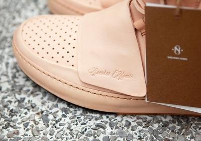 sneaker-homie-adidas-yeezy-750-boost-tan-leather-6.jpg