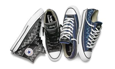 stussy-converse-chuck-taylor-all-star-70-00-600x360.jpg