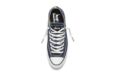 stussy-converse-chuck-taylor-all-star-70-60-960x640.jpg