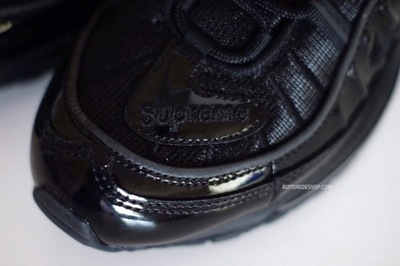 supreme-nike-air-max-98-black-2.jpg