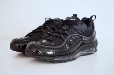supreme-nike-air-max-98-black-3.jpg