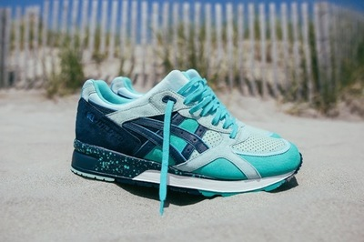 ubiq-asics-gel-lyte-speed-cool-breeze-3.jpg