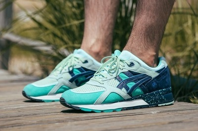 ubiq-asics-gel-lyte-speed-cool-breeze-5.jpg